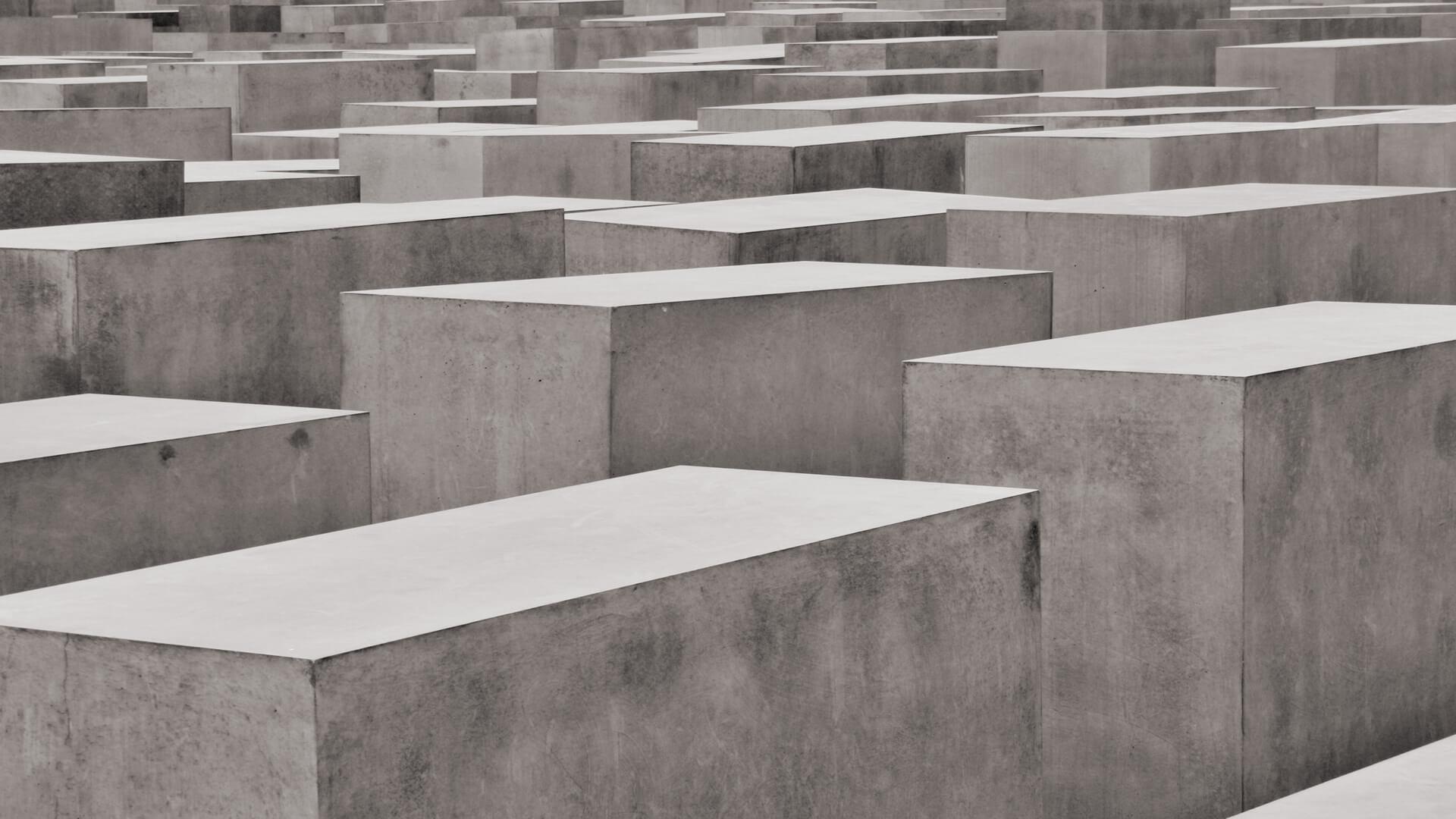 Тяжелый и сверхтяжелый бетон