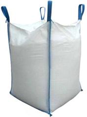 Цемент м400 д20 в биг-беге